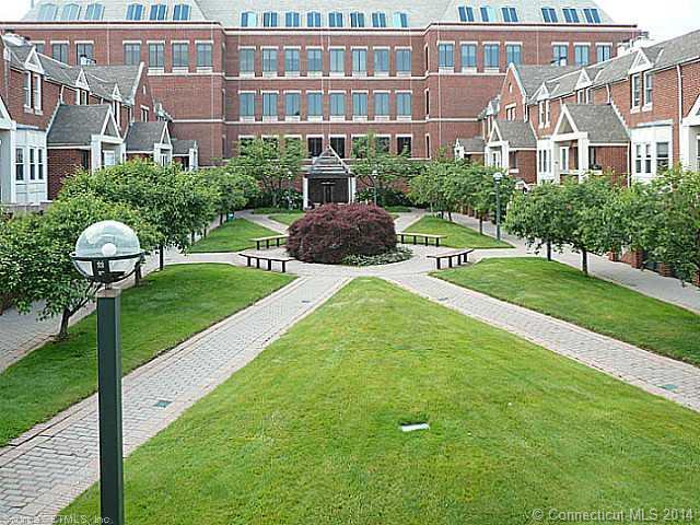 Rental Homes for Rent, ListingId:33534170, location: 95 Audubon New Haven 06510