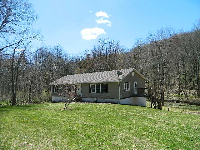 Real Estate for Sale, ListingId: 33314016, Durham,CT06422