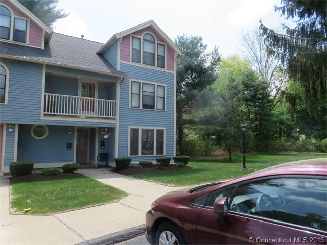 Rental Homes for Rent, ListingId:33371955, location: 3208 Whitney Ave Hamden 06518