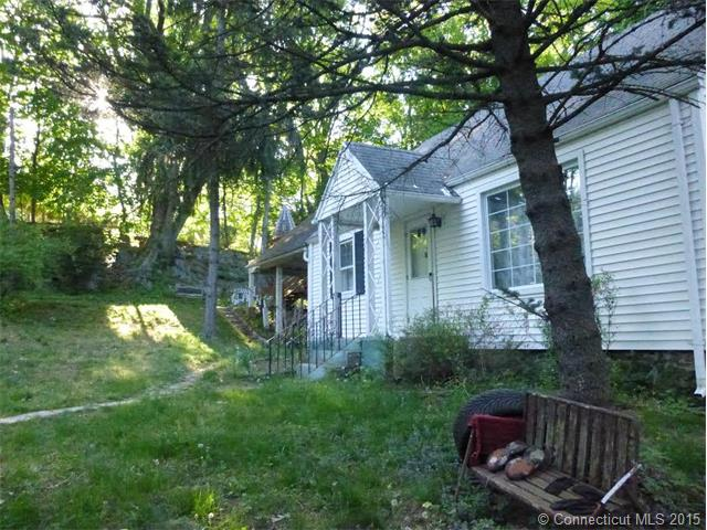 Real Estate for Sale, ListingId: 33333794, W Haven, CT  06516