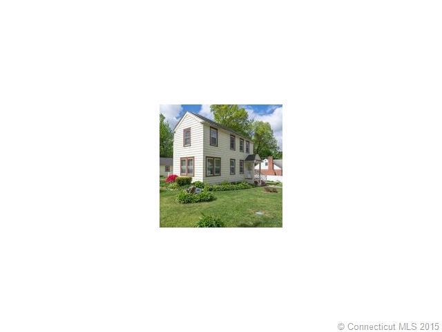 Real Estate for Sale, ListingId: 33402335, Bloomfield,CT06002