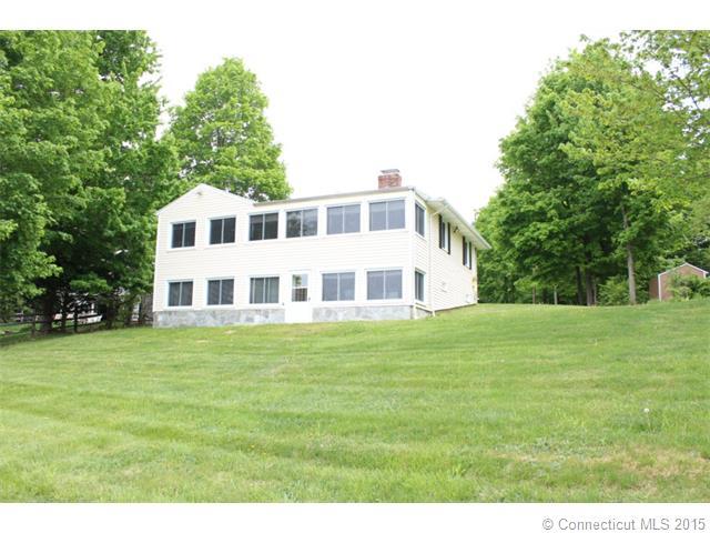 Real Estate for Sale, ListingId: 33371434, Middlefield,CT06455