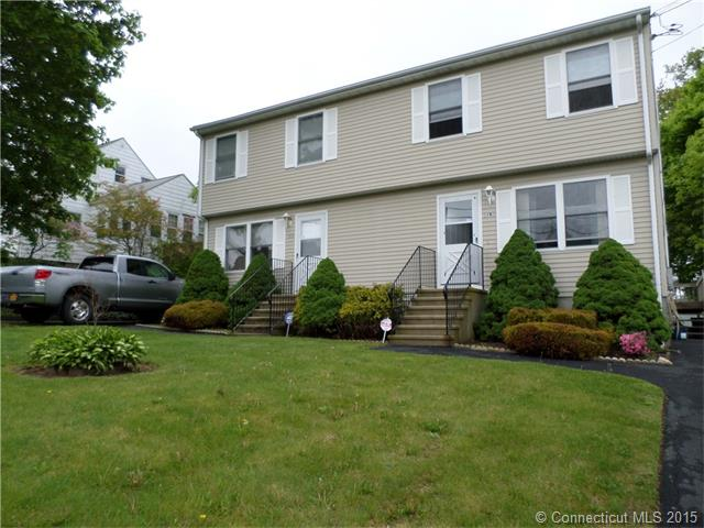 Rental Homes for Rent, ListingId:33395052, location: 28 Mona Avenue Branford 06405