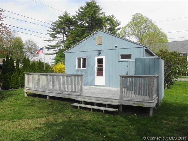 39 Vincent Ave, Old Saybrook, CT 06475