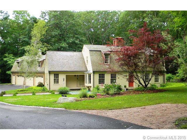 Real Estate for Sale, ListingId: 33440643, Clinton,CT06413