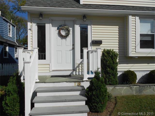 Real Estate for Sale, ListingId: 33440523, New Haven,CT06512