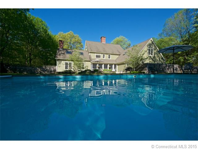Real Estate for Sale, ListingId: 33491780, East Haddam,CT06423