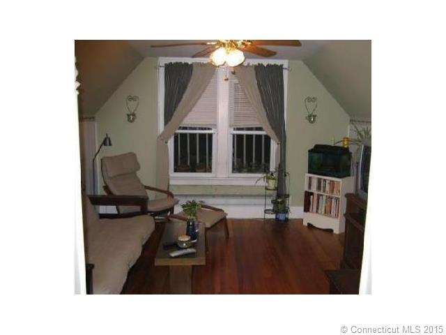 Rental Homes for Rent, ListingId:33526258, location: 33 Philip St New Haven 06515