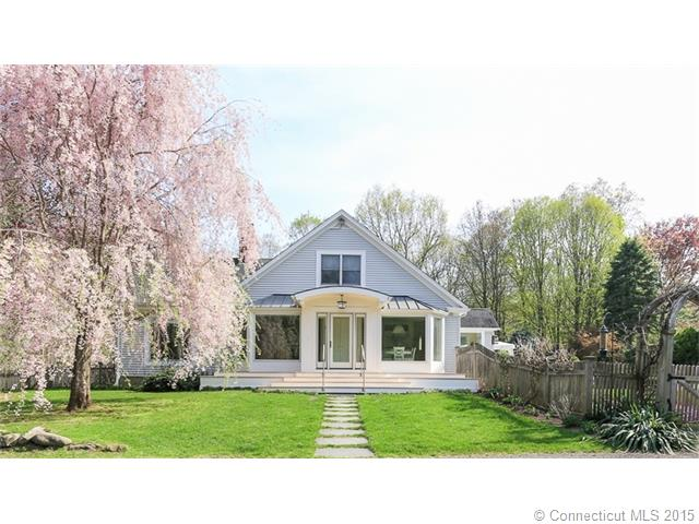 Real Estate for Sale, ListingId: 33954138, Hamden,CT06514
