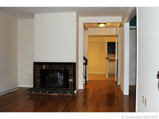 Rental Homes for Rent, ListingId:33566043, location: 16 Peddlers Dr Branford 06405