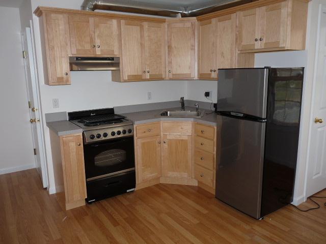 Rental Homes for Rent, ListingId:33591447, location: 104 Main St Deep River 06417