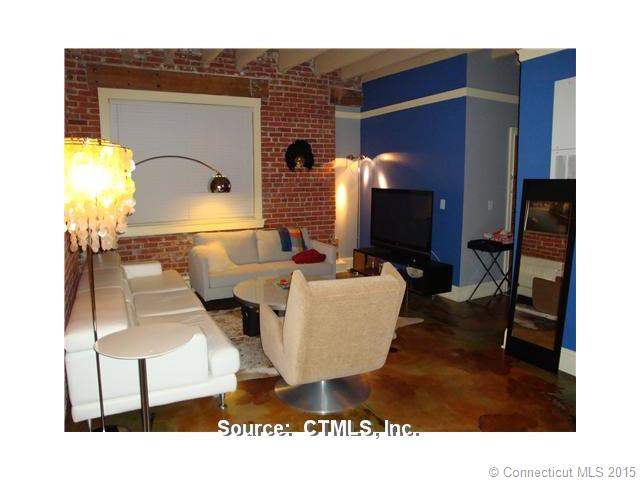 Rental Homes for Rent, ListingId:33608677, location: 43 Chestnut St New Haven 06511