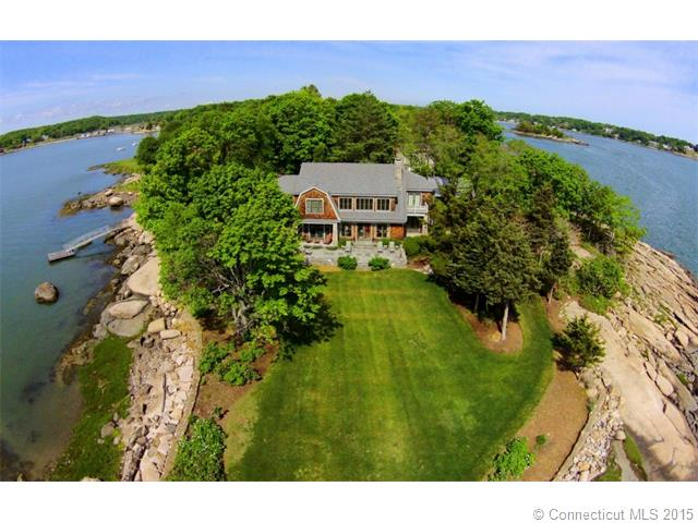 Real Estate for Sale, ListingId: 33813587, Guilford,CT06437