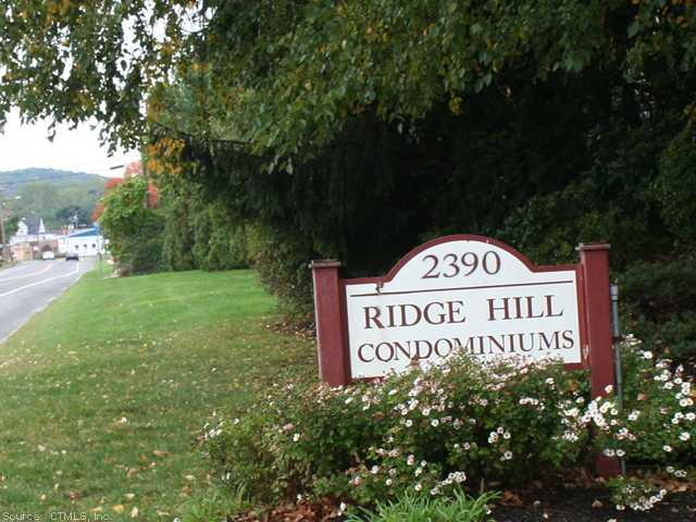 Rental Homes for Rent, ListingId:33617551, location: 2390 State St Hamden 06517