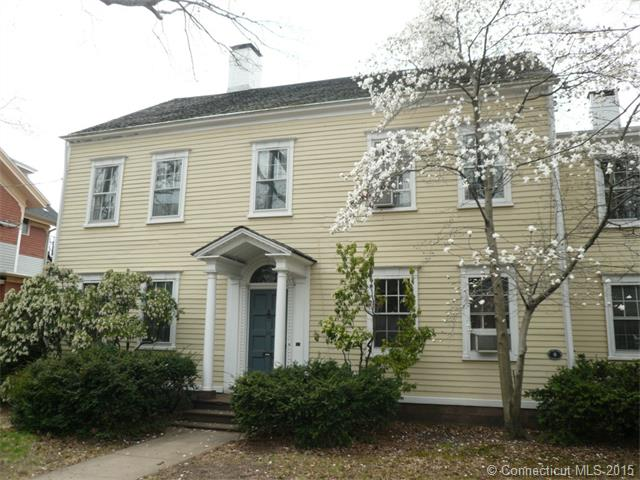 Real Estate for Sale, ListingId: 33696469, New Haven,CT06510