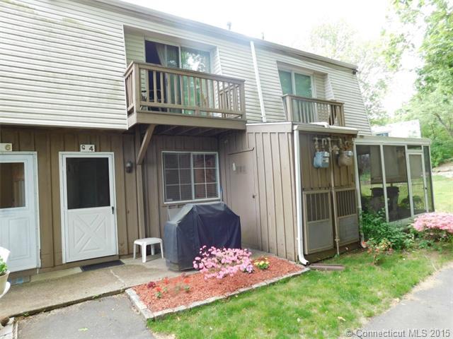 Rental Homes for Rent, ListingId:33647066, location: 330 Short Beach Rd E Haven 06513