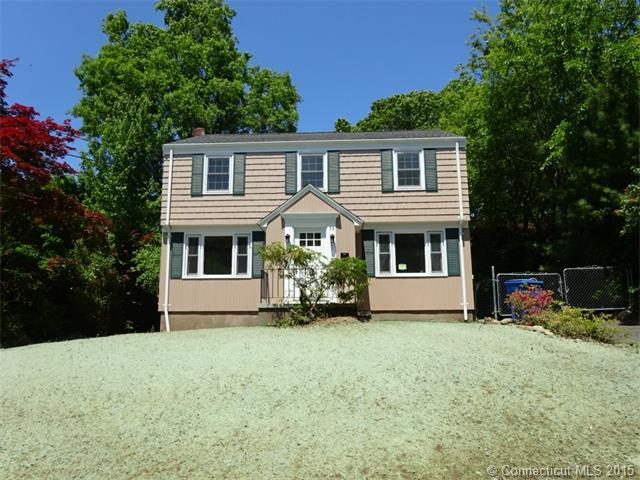 Real Estate for Sale, ListingId: 33683616, Hamden,CT06517