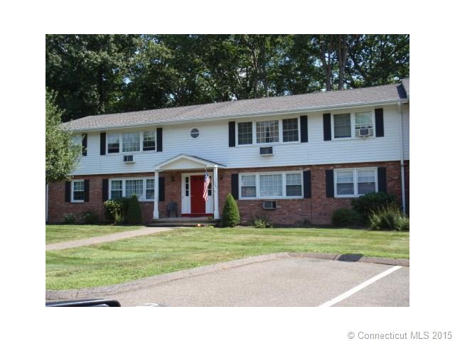 Rental Homes for Rent, ListingId:33718467, location: 252 Robin Ln Cheshire 06410