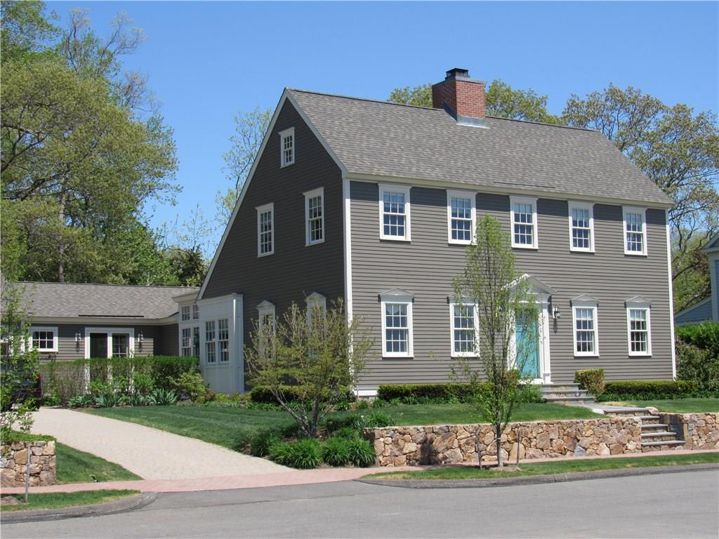 connecticut waterfront property in old saybrook clinton deep single family for sale colonial saltbox clinton ct 3yd ctmls n10052443