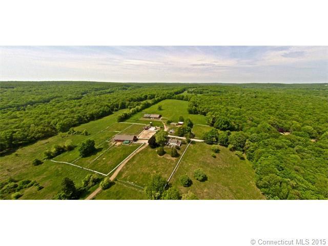 Real Estate for Sale, ListingId: 33683518, Salem,CT06420