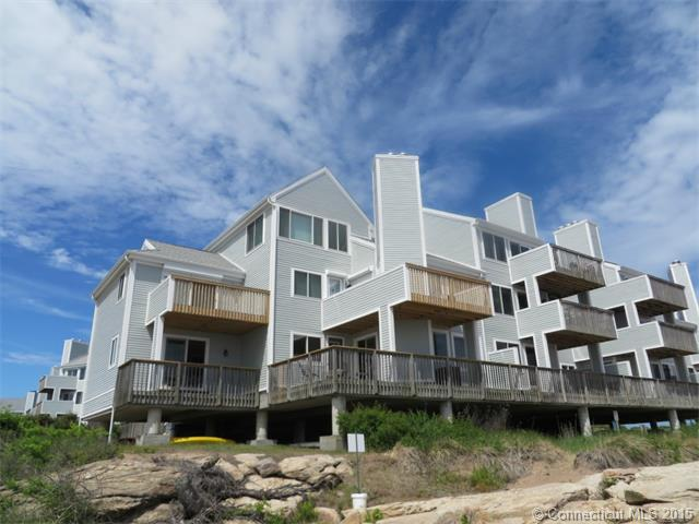 Real Estate for Sale, ListingId: 33704452, E Haven,CT06513