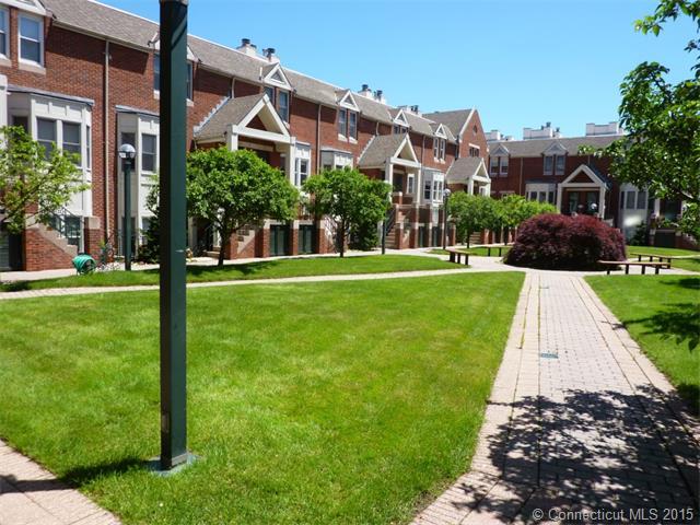 Rental Homes for Rent, ListingId:34353121, location: 95 Audubon St New Haven 06510