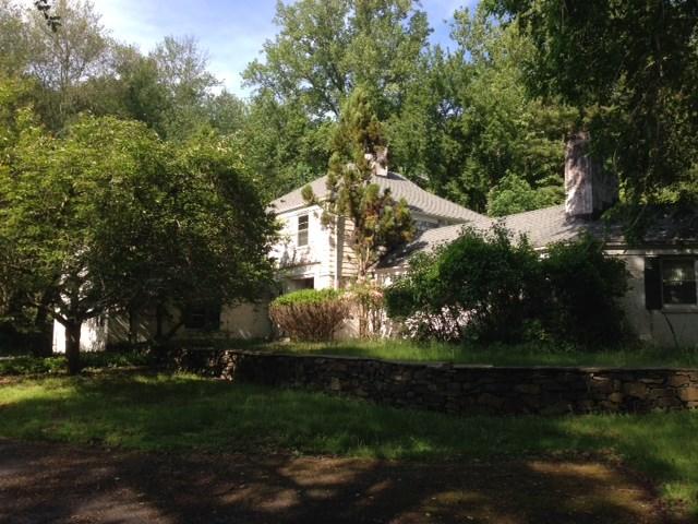 Real Estate for Sale, ListingId: 33716187, Woodbridge,CT06525