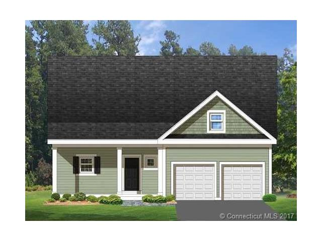 Real Estate for Sale, ListingId: 33704398, Wolcott,CT06716