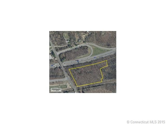 Real Estate for Sale, ListingId: 33716194, Old Saybrook,CT06475