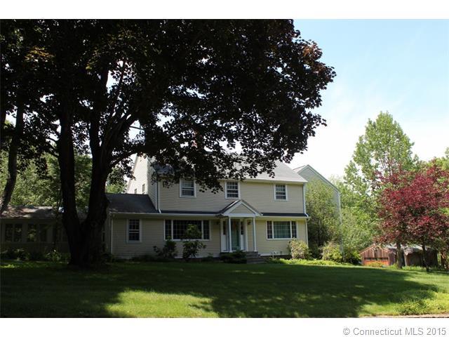 Real Estate for Sale, ListingId: 33956596, Guilford,CT06437