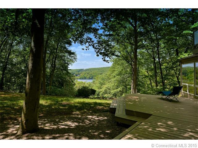 Real Estate for Sale, ListingId: 33742163, East Haddam,CT06423