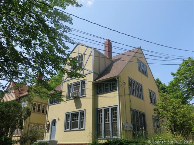Real Estate for Sale, ListingId: 33771251, New Haven,CT06515