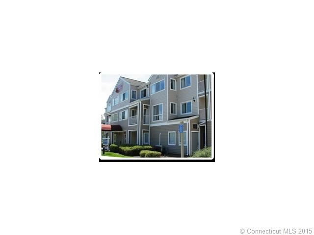 Rental Homes for Rent, ListingId:33781738, location: 390 Bee St Meriden 06450