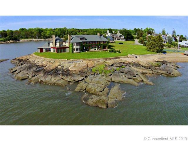 Real Estate for Sale, ListingId: 33954788, Guilford,CT06437
