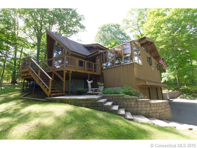 Real Estate for Sale, ListingId: 33839996, North Haven,CT06473