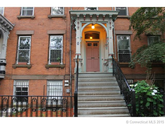 Rental Homes for Rent, ListingId:33781741, location: 271 Dwight St New Haven 06511