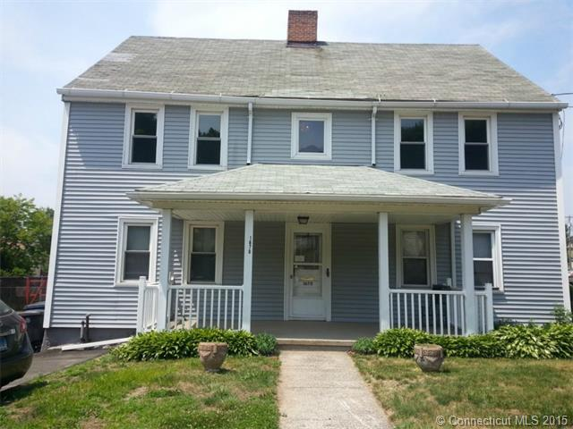 Rental Homes for Rent, ListingId:33824431, location: 1670 Quinnipiac Ave New Haven 06513