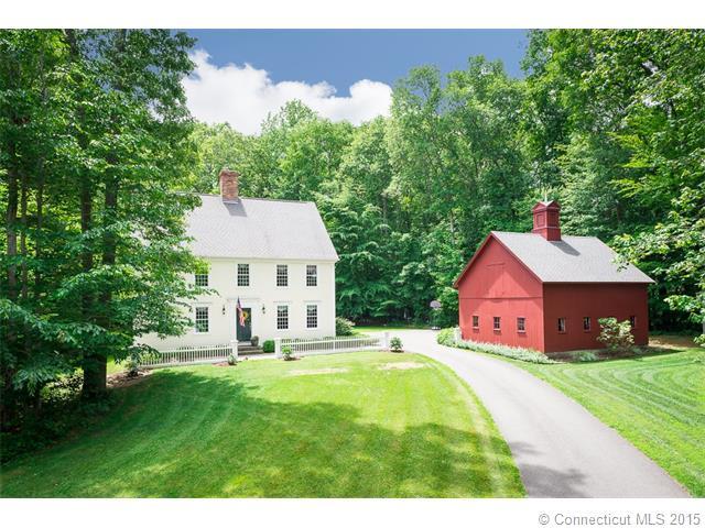 Real Estate for Sale, ListingId: 33996433, Essex,CT06426