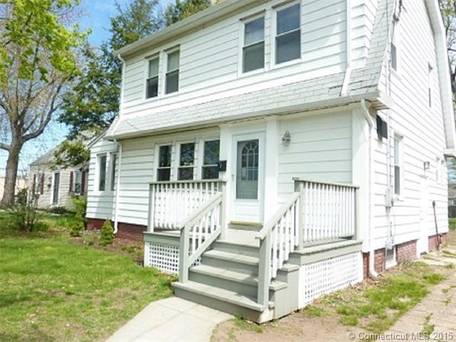 Rental Homes for Rent, ListingId:33926187, location: 7 Monroe St North Haven 06473