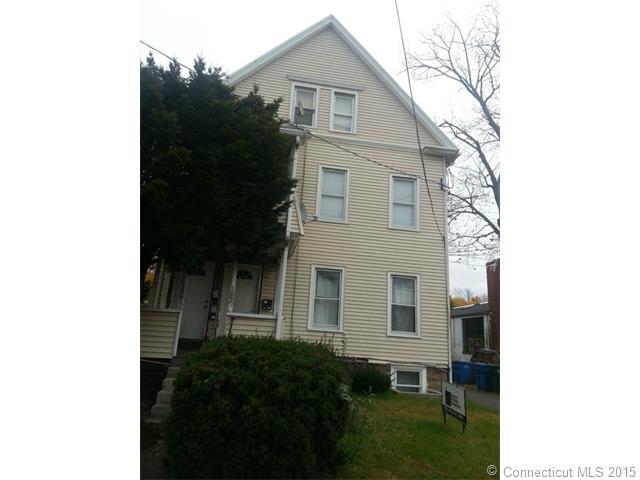 Real Estate for Sale, ListingId: 34146705, Hamden,CT06514