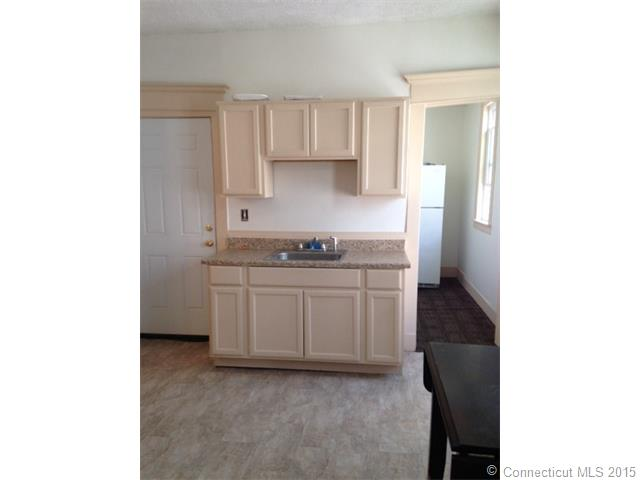 Rental Homes for Rent, ListingId:33902035, location: 630 Ferry St 3rd floor New Haven 06513