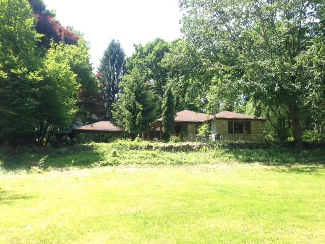 Real Estate for Sale, ListingId: 33992366, Woodbridge,CT06525