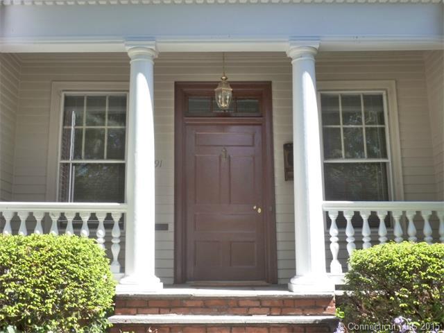 Real Estate for Sale, ListingId: 34017327, New Haven,CT06511