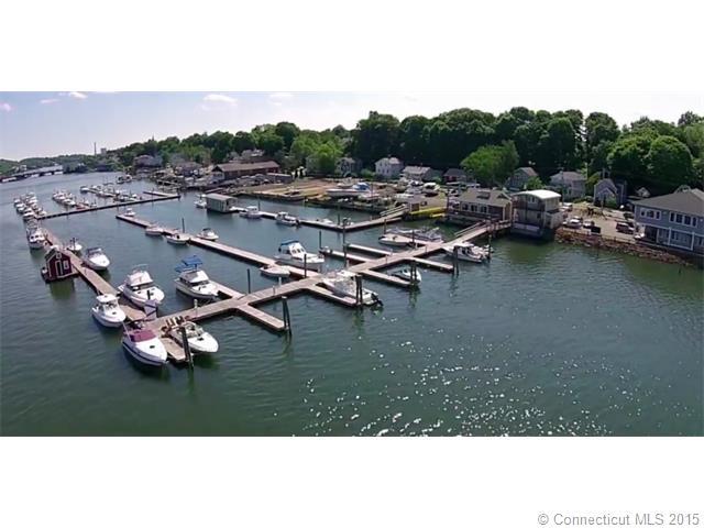 Real Estate for Sale, ListingId: 33996397, New Haven,CT06513