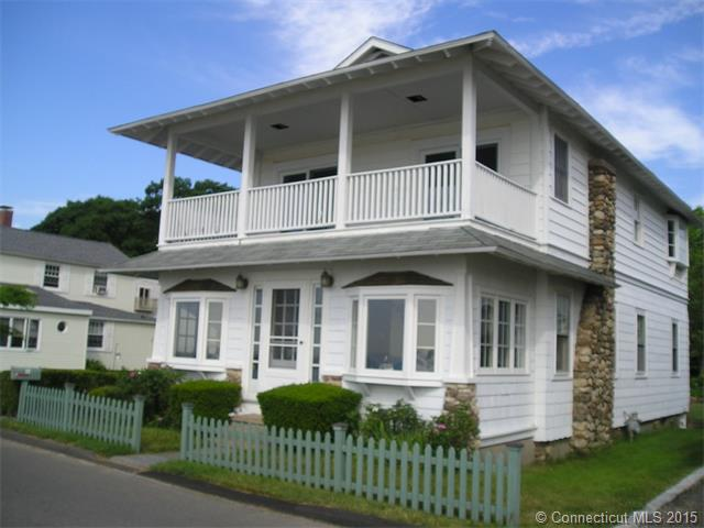Rental Homes for Rent, ListingId:33937565, location: 33 Seaview Ave Branford 06405