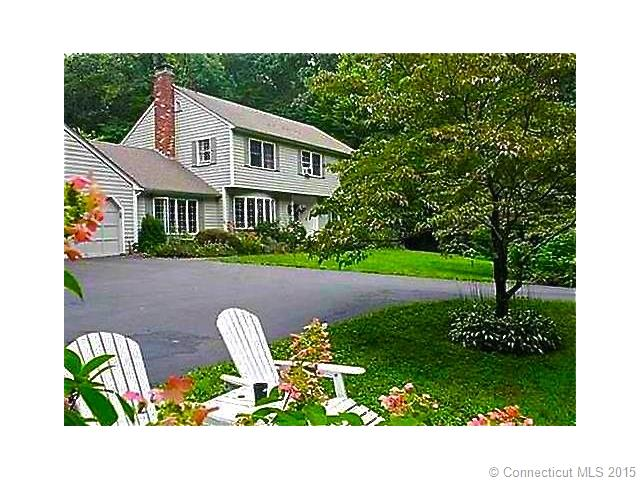 Rental Homes for Rent, ListingId:33937563, location: 296 Beaver Meadow Rd Haddam 06438