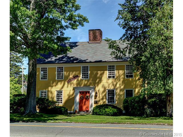 Real Estate for Sale, ListingId: 33937571, Stratford,CT06615