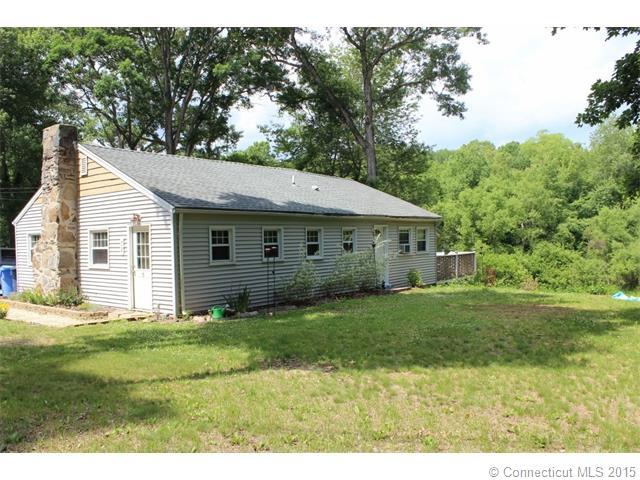 Real Estate for Sale, ListingId: 33948159, Clinton,CT06413