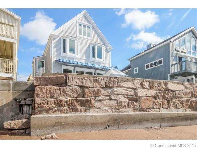 Real Estate for Sale, ListingId: 33996394, E Haven,CT06513