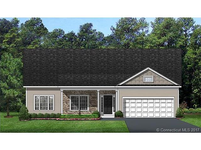 Real Estate for Sale, ListingId: 33987050, Wolcott,CT06716